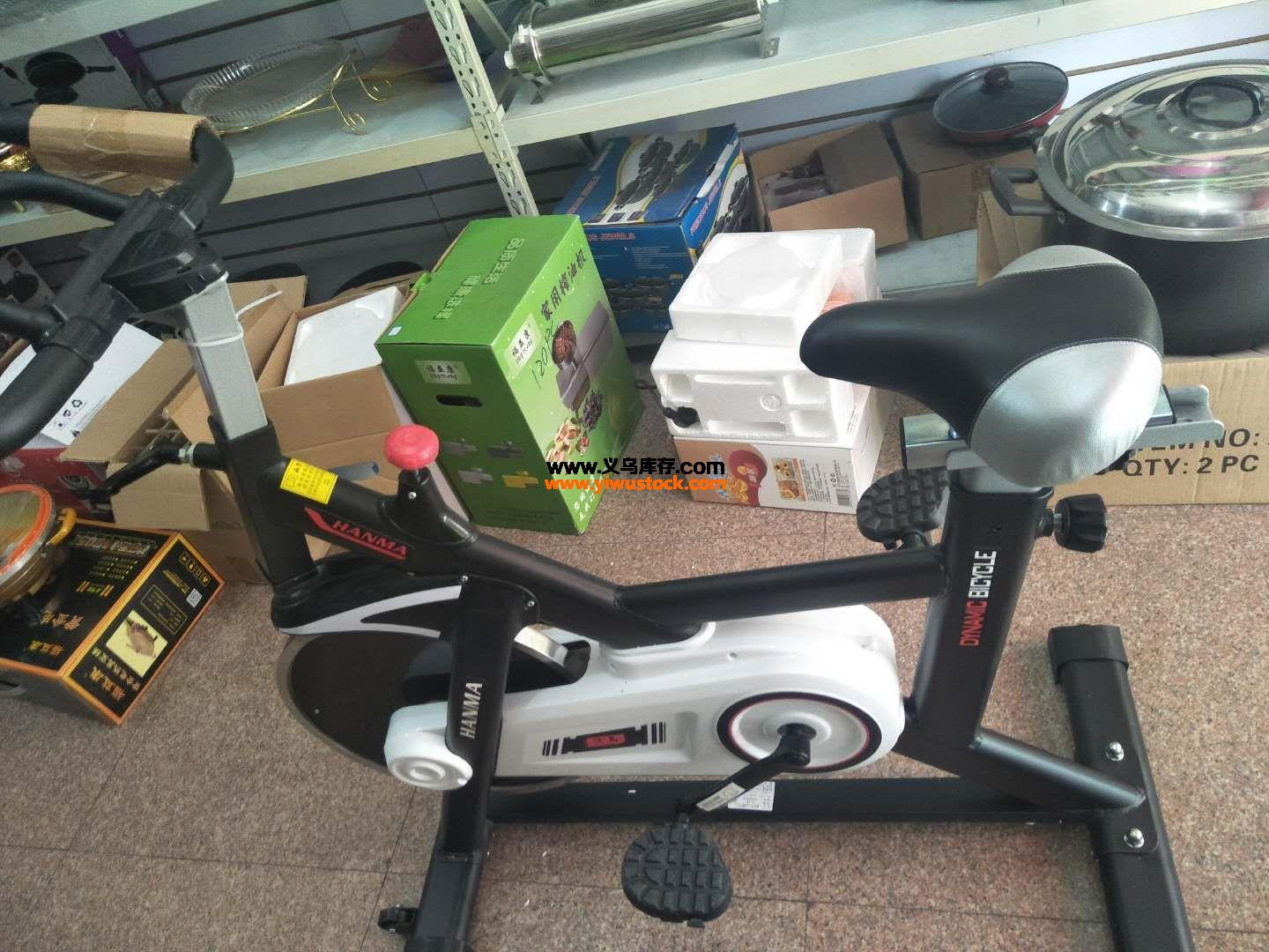300 high-end fitness equipment for sale