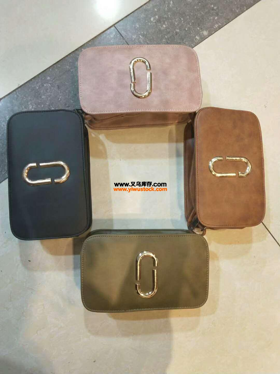 700个小包全清6元10/5000   It's 6 yuan for all 700 small bags