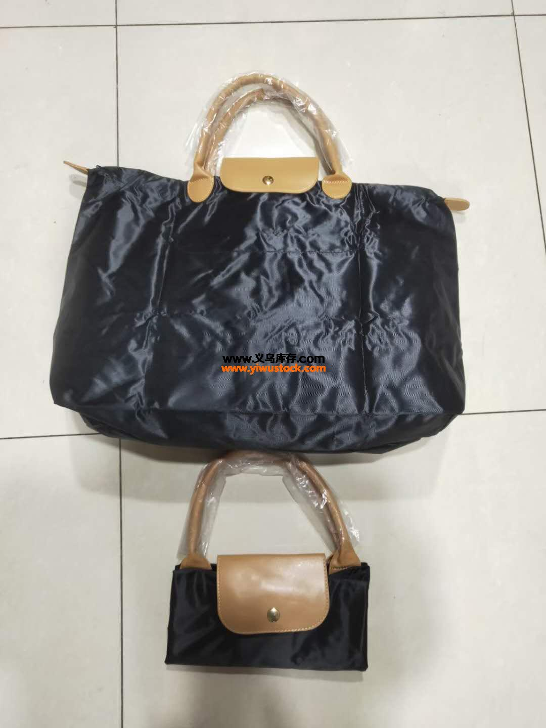 折叠包890个低价处理 Folding bag 890 low price handles